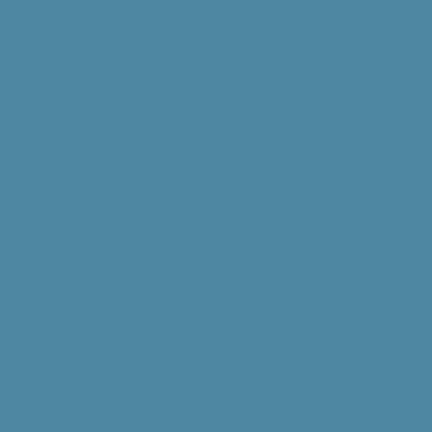 Blue circles representing cells